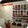 reisenthel-shop-utrecht-2011